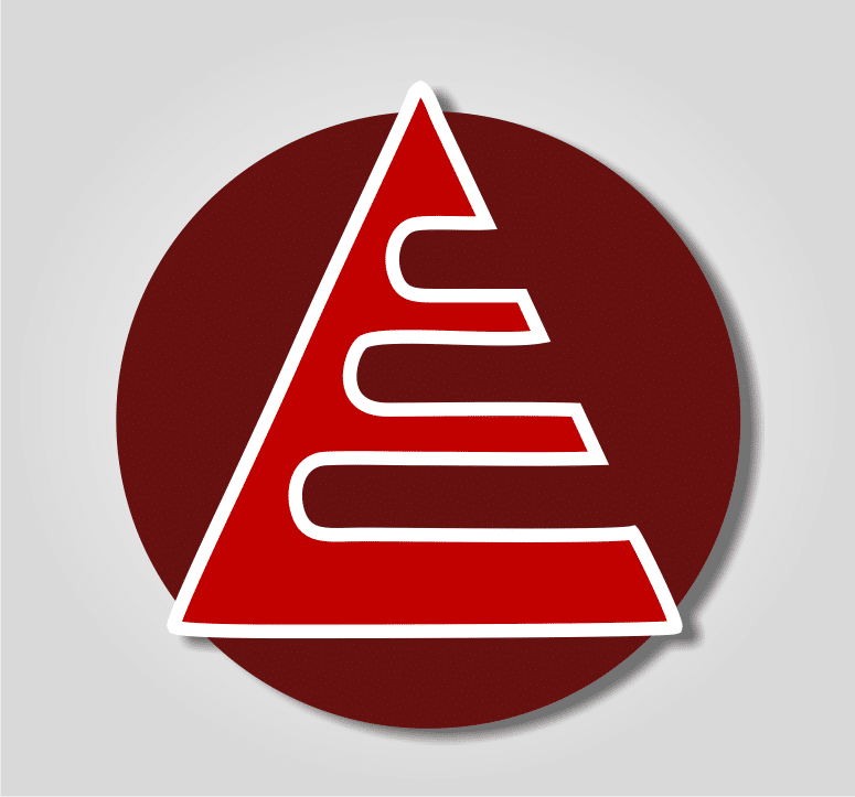 ccny com tribar logo